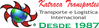 Katraca Transportes